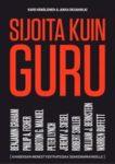 sijoita-kuin-guru