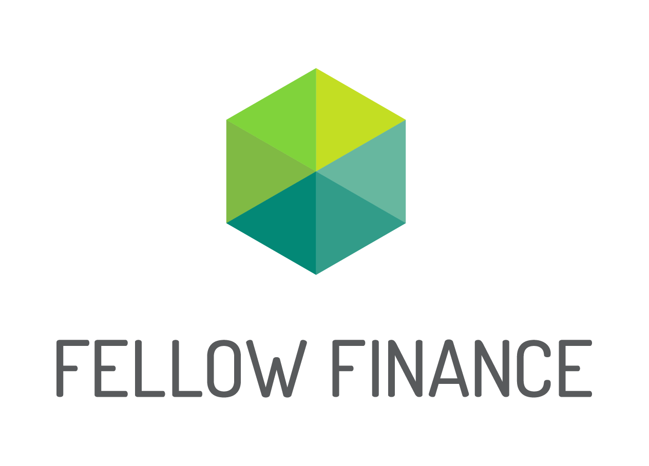 fellowfinance_logo