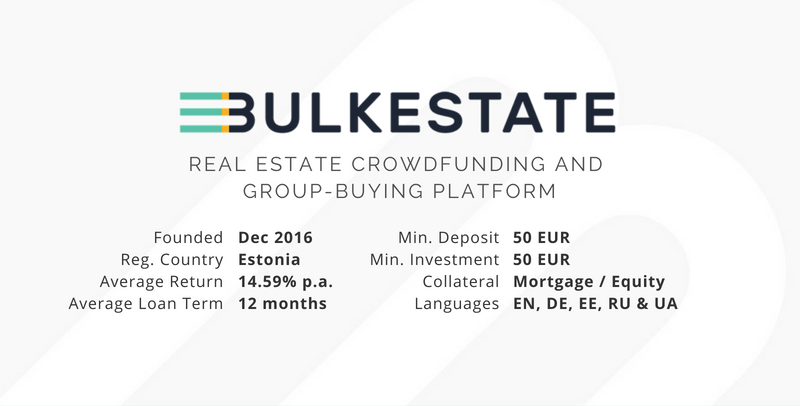 bulkestate_overview