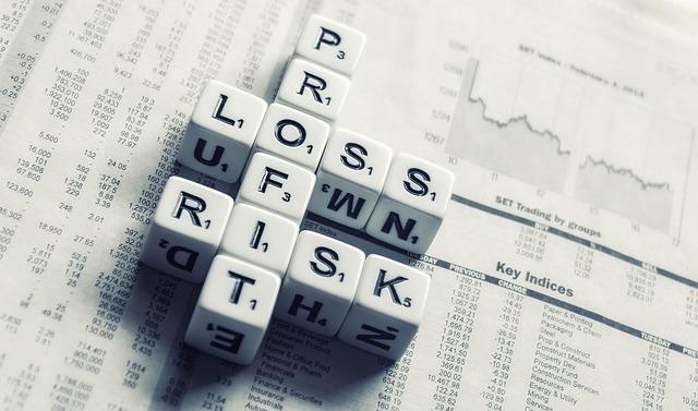 Iban Wallet 2,5 – 6% korko talletukselle, mutta millä riskillä
