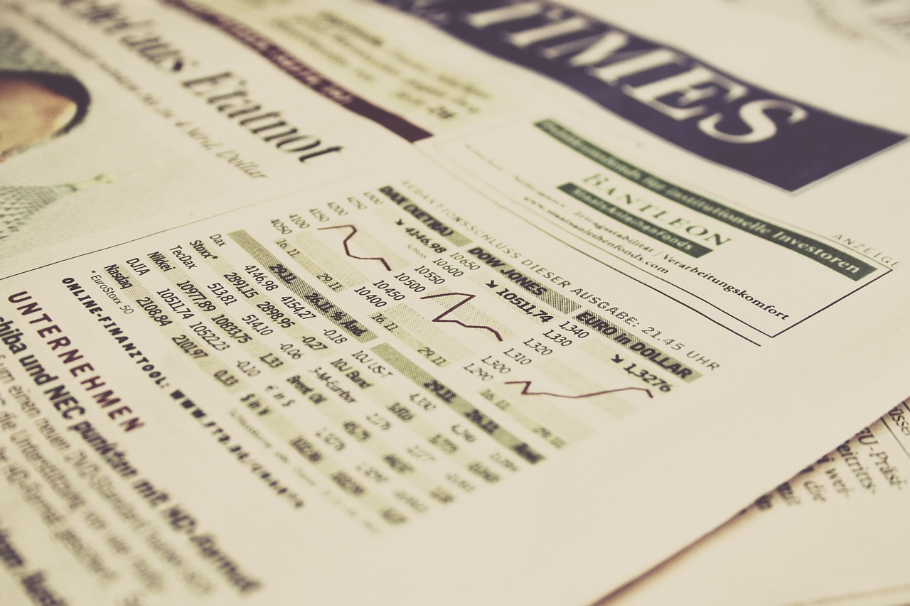 stock-chart-magazine