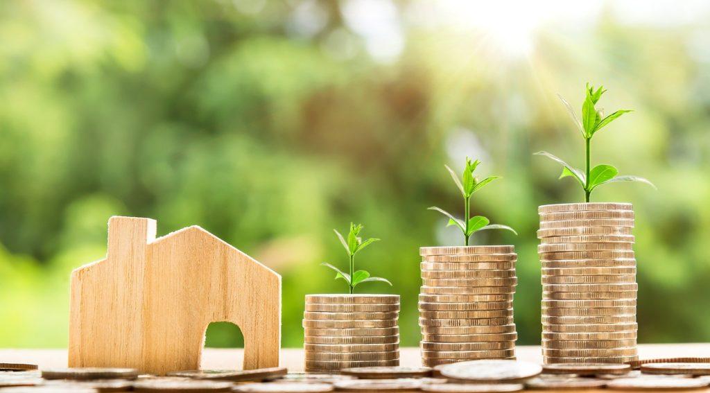 Säästövinkit: Asuntolaina